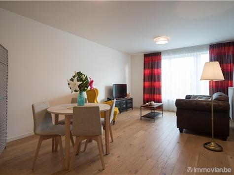 Appartement à louer à Auderghem (VAK07063)