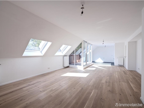 Flat - Apartment for sale in Jambes (VAJ94868)
