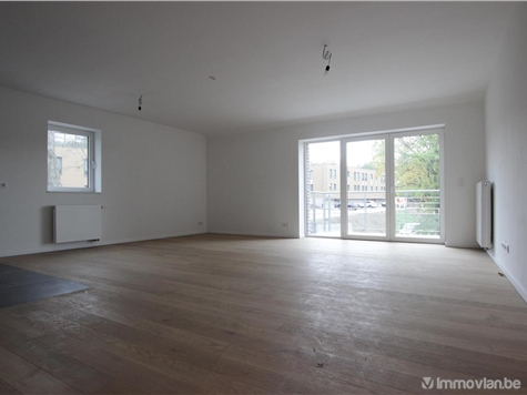 Flat - Apartment for sale in Jambes (VAJ94867)