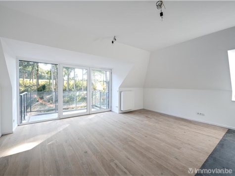 Flat - Apartment for sale in Jambes (VAJ94885)
