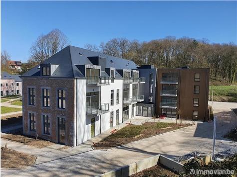 Flat - Apartment for sale in Jambes (VAN91998)