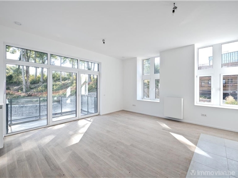 Flat - Apartment for sale in Jambes (VAJ94878)