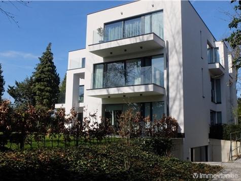 Appartement à louer à Uccle (VAM11891)