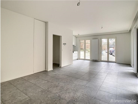 Appartement te koop in Aarschot (RAP75319)