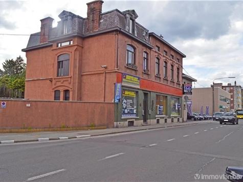 Kantoor te huur in Châtelet (VAI55050)