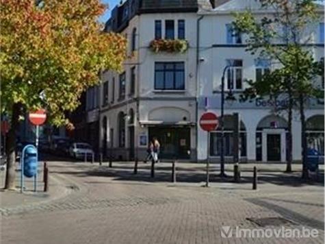 Fonds de commerce à vendre à Charleroi (VAG51510) (VAG51510)