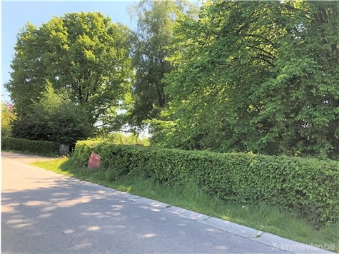 Land for sale in Malonne (VAK01567)