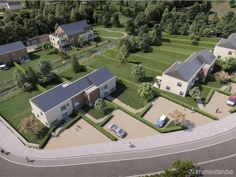 Appartement à vendre à Gesves (VAL85832)