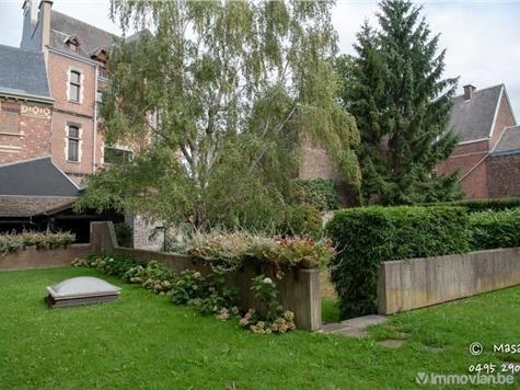 Appartement te koop in Hoei (VAL78046)