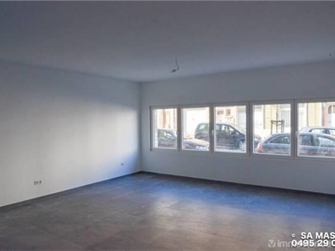 Commerce building for sale in Sint-Jans-Molenbeek (VAJ11205) (VAJ11205)