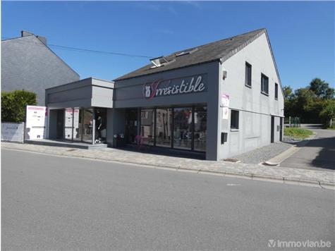 Handelspand te koop in Barvaux-sur-Ourthe (VAJ91634)