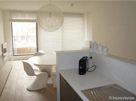 Appartement te huur in Brussel (VAL95963)