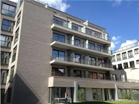 Appartement te huur in Brussel (VAL83727)