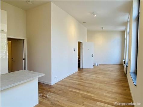 Appartement à louer à Bruxelles (VAM11822)