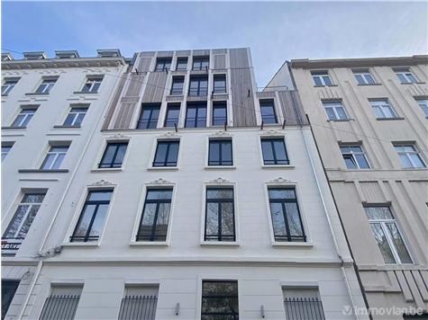 Appartement à louer à Bruxelles (VAM11820)