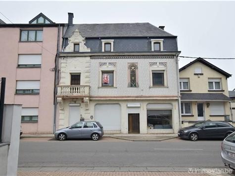 Maison à vendre à Athus (VAL98445)
