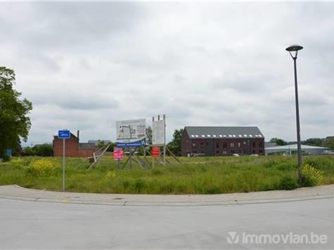 Development site for sale in Hélécine (VAE64227)