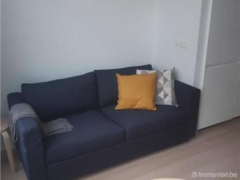 Maison à louer à Bruxelles (VAM55437)