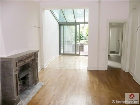 Master house for rent in Sint-Gillis (VAQ45695)