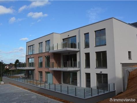 Appartement à louer à Wavre (VAL99444)