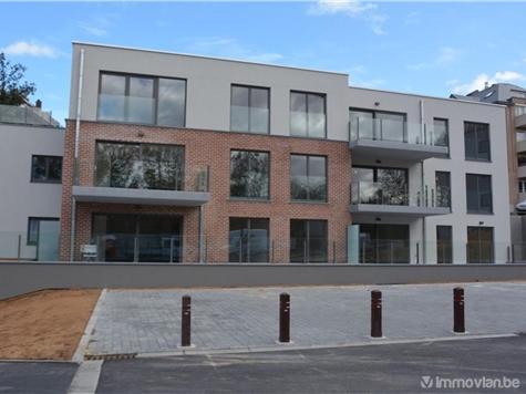 Appartement à louer à Wavre (VAL97933)