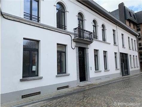 Appartement te koop in Lessines (VAL99760)