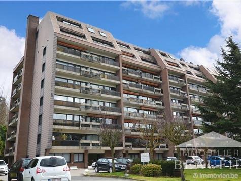 Appartement à vendre à Nivelles (VAM40226)
