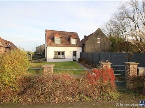 Residence for rent in Wez-Velvain (VAM10377)