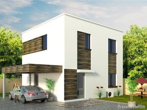 Villa for sale in Goutroux (VAM04775)