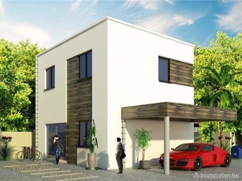 Villa à vendre à Goutroux (VAM04688)