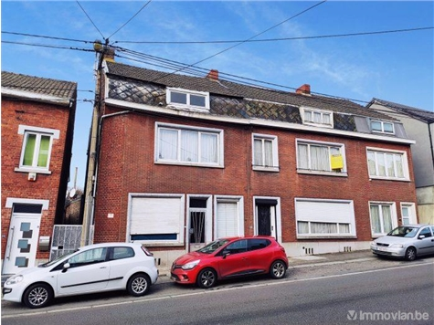 Residence for sale in Jumet (VAM05074)