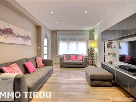 Maison à vendre à Jumet (VAL94990)