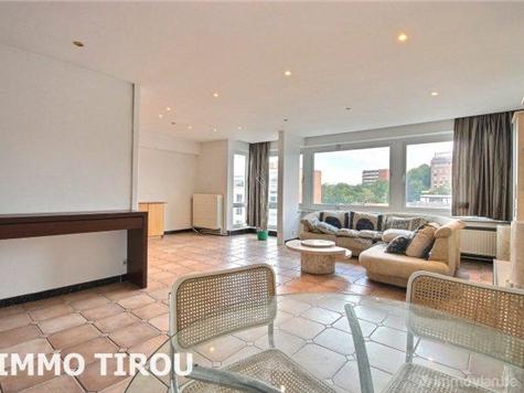 Appartement à vendre à Charleroi (VAL99470)