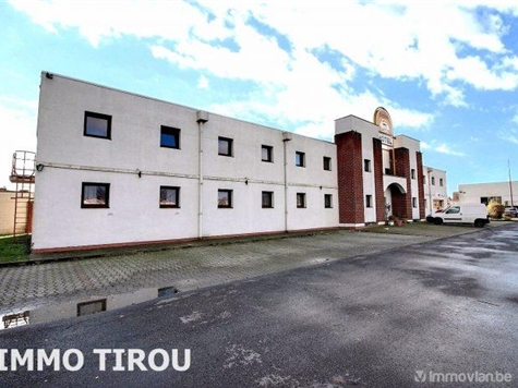 Mixed building for sale in Montignies-sur-Sambre (VAM17957)