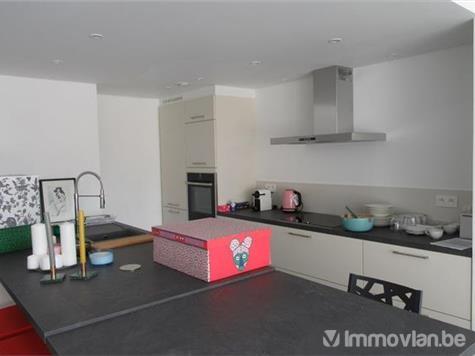 Appartement à vendre à Tournai (VAE97090)