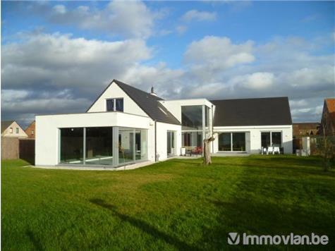 Huis te koop in Néchin (VAE85116)