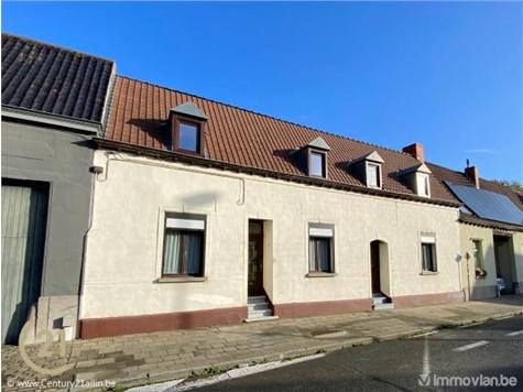 Residence for sale in Tournai (VAM02167)