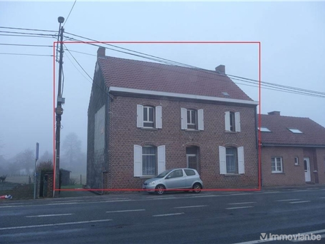 Huis te huur in Bassilly (VAL99259)