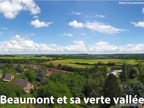 Flat - Apartment for sale in Beaumont (VAI77305) (VAI77305)