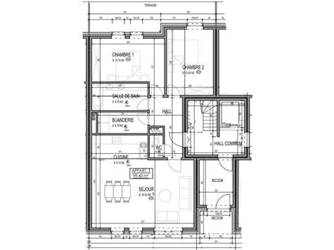 Appartement te koop in Beaumont (VAI77302) (VAI77302)
