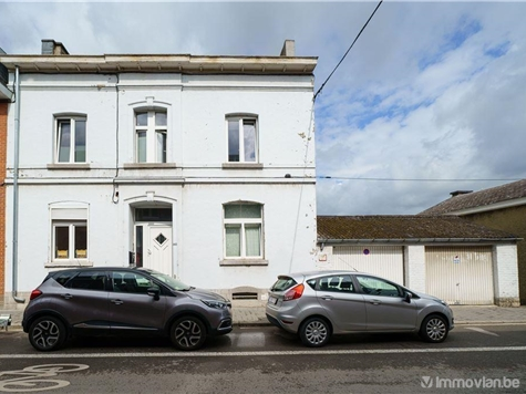 Huis te koop in Namen (VAL98561)