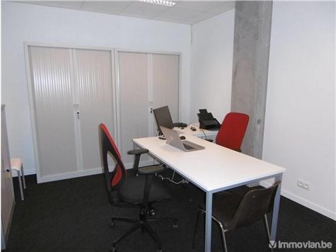 Office space for rent in Belgrade (VAM07776)