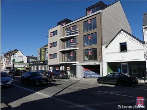 Surface commerciale à vendre à Andenne (VAH88880)