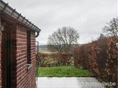 Maison à vendre à Soy (VAF55348)