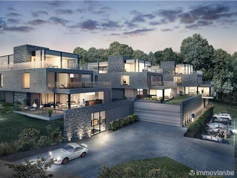 Appartement te koop in Durbuy (VAL12745)