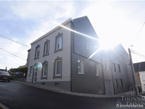 Residence for rent in Petit-Rechain (VAL97052)