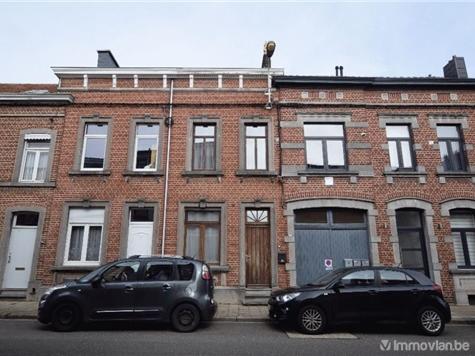 Residence for rent in Petit-Rechain (VAM69784)