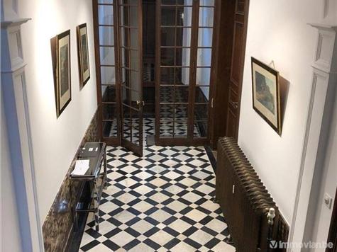 Appartement te huur in Luik (VAL81156)