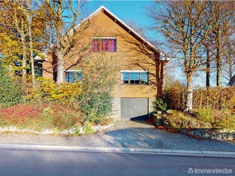 Villa à vendre à Cornesse (VAM10581)