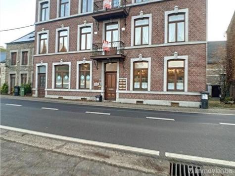 Bureaux à louer à Esneux (VAJ86320)